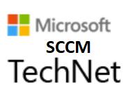 PaddyMaddy SCCM Technet