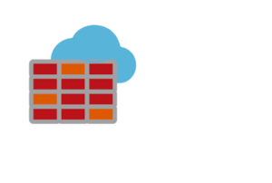 Azure Firewall key features
